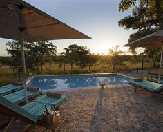 Baobab Ridge Lodge is a private lodge situated in the prestigious Klaserie Private Nature Reserve. It provides spacious yet affordable Nature Reserve, Safari, Outdoor Decor, Home Decor, Decoration Home, Room Decor, Home Interior Design, Home Decoration, Interior Design