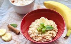 Ravinto-ohjelma - Fitlap.fi Grains, Rice, Food, Essen, Meals, Seeds, Yemek, Laughter, Jim Rice
