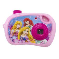 Disney Princess Toy Camera #SMManilaRoyalHoliday Like us on FB @SM City Manila Follow us on Instagram @smcitymanilaofficial