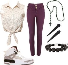 Untitled #76, created by tan-tan-jonezzz on Polyvore