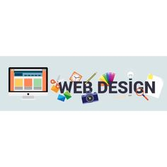 Web Design is one of the many services we offer. We don't just design your website to be eye catching. We design your website strategically with the purpose of captivating your target audience.  Contact us today to get started on yours. - #marketing #googlesearch #webtraffic #optimization #content #seo #seoproblem #branding #brandidentity #logo #logodesign #startuplife #entrepreneurs #branding101 #digitalartist #designlife #designstudio  #logos #icondesign #appdesign #socialmedia #miami…