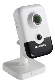 Hikvision Sdk Tutorial