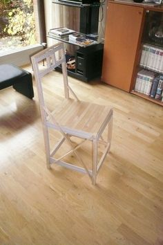 02_Lattensesel_Upcycling