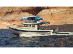 Fishing Boats For Sale, Cruiser Boat, Outboard Motors, Used Boats, Motor Boats, Water Crafts, Dory, Scuba Diving, Sailing