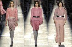 Chanel  Karl Lagerfeld 2012/2013