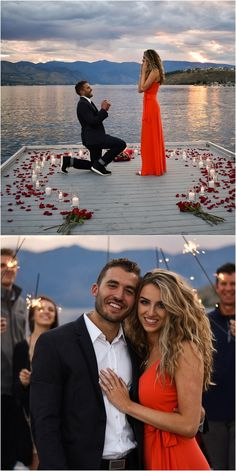 20 Most Romantic Wedding Marriage Proposal Ideas - Hochzeit Cute Proposal Ideas, Beach Proposal, Romantic Proposal, Most Romantic, Engagement Proposal Ideas, Surprise Proposal Pictures, Proposal Photos, Engagement Ring, Wedding Proposals