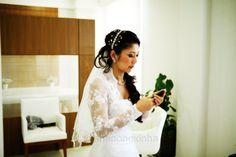 @Mayume Marisa - My perfect day! <3 #wedding #bride #casamento #noiva
