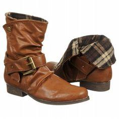 Madden Girl Women's Guessor Boot