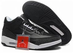 low priced 50c6d d76a3 Air Jordan III(3) Retro-0790 Nike Air Jordans, New Jordans Shoes