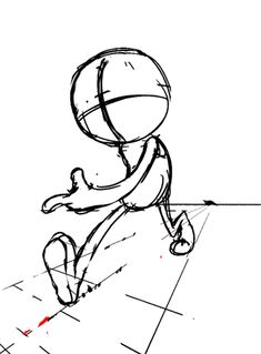 Drawrings 'n Other Things