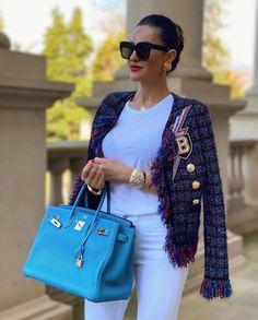 """J'adore.parisian.chic on Instagram: """"👉 @fashioncoops  Which one 1 - 10? #jadoreparisianchic #fabulous #fashionista #fashionweek #dresses #fashionlover #fashionblogger…"""" Chanel Purse, Chanel Bags, Gucci Bags, Chanel Handbags, Fake Designer Bags, Replica Handbags, Designer Handbags, Hermes Shop, Paris Chic"""