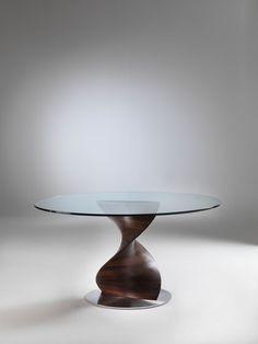 Элика по Порада | обеденные столы