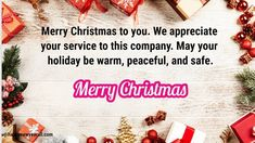 Motivational Merry Christmas 2019 Wishes Messages for Employees from CEO - Happy New Year 2020 Merry Christmas Wishes Messages, Merry Christmas Quotes, Merry Christmas Greetings, Merry Christmas And Happy New Year, Christmas Cards, Merry Christams, Merry Christmas Wallpaper, Equality, Jesus Christ