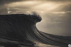 画像に含まれている可能性があるもの:海、水、屋外、自然