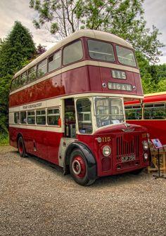 """""""1958' Wigan 115""""…"""