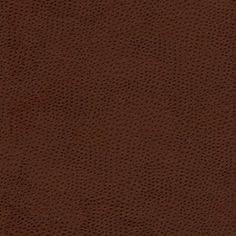 Upholstery Vinyl- Corsica Briar