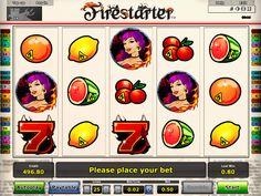 Firestarter - http://www.automaty-ruleta-zdarma.com/firestarter/