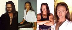 Absolutely beautiful Geoff Tate photos from the Empire Era.