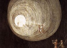 The Near-Death Experience (NDE): www. - The Near-Death Experience (NDE): www. Hieronymus Bosch, Life After Death, Life And Death, Past Life Memories, Heaven Is Real, Edgar Cayce, Life Review, Out Of Body, Self Realization