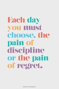 Motivacional Quotes, Great Quotes, Words Quotes, Wise Words, Quotes To Live By, Wisdom Quotes, Inspire Quotes, Inspirational Quotes About Motivation, Funny Quotes