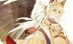 Read chap 11 from the story [onmyoji] fan art by chotaxoacumi (cutataxoacumimixoa) with 781 reads. Cool Anime Guys, Hot Anime Boy, Fantasy Characters, Anime Characters, Onmyoji Game, Humanoid Creatures, Character Design Animation, Anime Demon, Boy Art