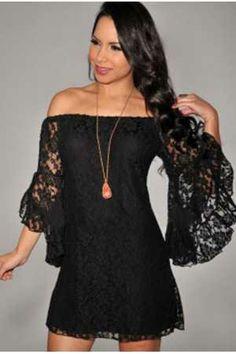 http://www.prestigiofashion.com/948-thickbox/vestido-corto-murcielago-de-encaje-online.jpg