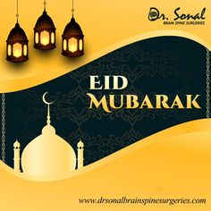 I wish you all a very happy and peaceful Eid, May Allah accept your good deeds, Forgive your transgressions and ease, The suffering of all peoples around the globe. Eid Mubarak to all! Eid Eid, Eid Al Adha, Best Eid Wishes, Eid Images, Reiki Courses, Online Tarot, Happy Eid, Good Deeds, Psychiatry