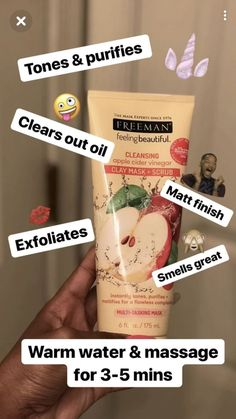 Daily Skin Care Lovely ideas to have a flawless and smooth skin care tips routine . The Tips pinnedposted on 20181202 , Skin Care Idea 8068631574 Clear Skin Tips, Healthy Skin Care, Skin Routine, Face Skin Care, Facial Care, Tips Belleza, Skin Treatments, Skin Makeup, Skin Care Tips