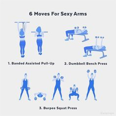 If your goal is to get stronger, tighter arms like this workout is for you! 💪 As always, tap the link in bio for a more detailed breakdown of the workout! 💦 #bicep #kettlebell #parkworkout #fitnessmotivation #fitfam #gymmotivation #functionaltraining #fitness #gym #gymflow #workouts #weightlifting #fitnesslifestyle #athomegym #fatloss #looseweight #lossfat #gethealthy #weightlose #losingweight #looseweightfast #weighloss #fatburner #getslim Park Workout, Squat Press, Functional Training, Workout Regimen, Fitness Goals, Fitness Routines, Bench Press, At Home Gym, Loose Weight