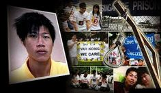 Death penalty lifted for Yong Vui Kong | Sabah Report