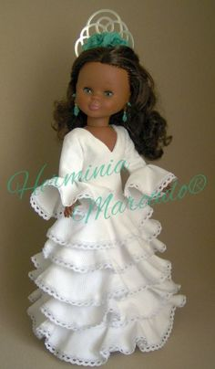 Barbie, Pretty Dolls, Victorian, Couture, Sewing, Folklore, Dresses, Fashion, Colourful Art