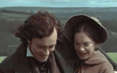 Bloopers from Jane Eyre Mr Rochester Jane Eyre, Jane Eyre 2006, Bound To You, Toby Stephens, Romantic Love Stories, Charlotte Bronte, Best Self, Bbc, Love Story
