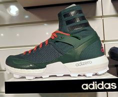 612e3d55679f ADIDAS OUTDOORS -7 Footwear Styles- Fresh Updates  Trails+