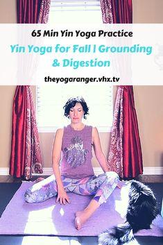 632 Best Yoga images in 2019 | Yoga exercises, Moon salutation, Yoga