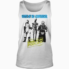 Bounty Hunter Vote of No Confidence T-Shirt, Order HERE ==> https://www.sunfrog.com/Funny/121064905-614516943.html?53625, Please tag & share with your friends who would love it, #christmasgifts #birthdaygifts #superbowl  #hunting accessories, #hunting cabin, bow hunting #chemistry #rottweiler #family #holidays #events #gift #home #decor #humor #illustrations