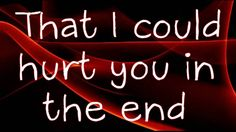 [HD] Slipknot - Snuff (Lyrics) [HQ] Lyrics: Bury all your secrets in my skin Come away with innocence, and leave me with my sins The air around me still feel...