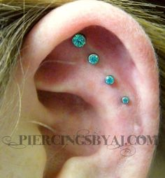 I'm gonna get this !