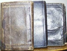 Civil War journal Pattern Of Betrayal a Vineyard Quilt Mystery by Amy Lillard  Coming May 2015 http://www.amywritesromance.com