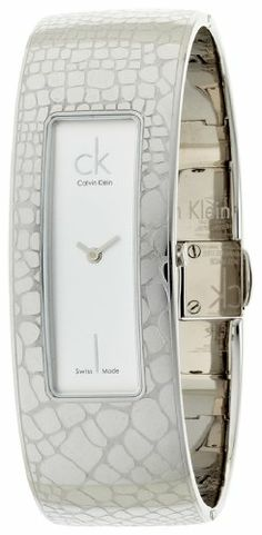 best - Calvin Klein Instinctive Women's Quartz Watch K2023120 Calvin Klein http://www.amazon.com/dp/B002AMVXMU/ref=cm_sw_r_pi_dp_dltOtb06P7DY9EDK
