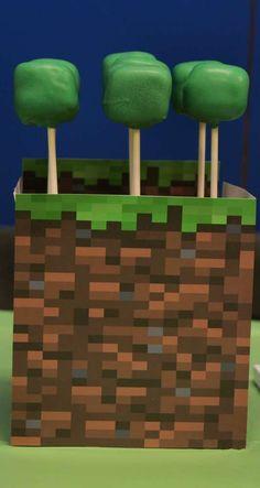Minecraft   CatchMyParty.com