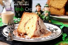 Here's acinnamon and sugar layered coffee cake that'smade with a hint of Baileys Irish Cream, but even better than that… (more…)    © Nancy for Coupon Clipping Cook, 2017. | Permalin [...]