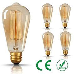 Light Bulbs Candid G9 3w 64 Led 3014 Smd Lamp Bulbs Spot Light Lamp Bulb White New Wide Selection;