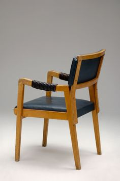 Chair Chair, Furniture, Design, Home Decor, Decoration Home, Room Decor, Home Furnishings, Stool