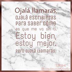 """Fragmentos de: """"Lo que quedó de mi, después de estar entre tus brazos"""" El libro que jamás publicare. Enjoy! @desdeunaestrella . . . . . . #textos #textosdeamor #versosdeamor #historiascortas #méxico #librosrecomendados #nada #frasedeldia👌 #literaturajuvenil #latinoamérica"""