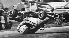 Vintage Go Karts, Kart Racing, Karting, Mini Bike, Monster Trucks, Vehicles, Face, Wheels, Plant