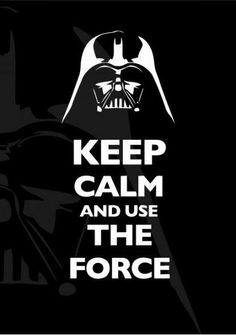 star wars darth vader sith keep calm and wallpaper – Space Stars HD Desktop Wallpaper Keep Calm Posters, Keep Calm Quotes, Keep Calm Signs, Strong Quotes, Star Wars Film, Star Wars Poster, Anniversaire Star Wars, The Force Is Strong, Star Wars Party