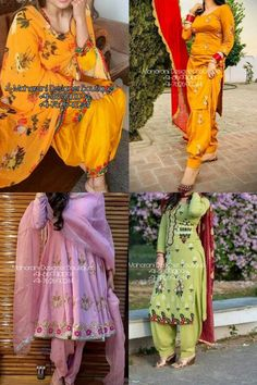 ''Best Price. ... Online ✯ Salwar Kurta ✯ Latest Design ✯ Churidar Salwar ✯ Sale Discounts ...Check out our range of Salwar Kameez clothing,'' 👉 CALL US : + 91 - 86991- 01094 or Whatsapp DESIGNER SALWAR SUIT #punjabisuitonlineboutique #punjabisuitonline #punjabisuit #punjabisuits #SalwarSuits #SalwarSuit #designerpunjabisuitsboutique #maharanidesignerboutique #punjabisuit #designerboutiquesinjalandhar #punjabiboutique #boutiquesinjalandhar #suitpunjabi #boutiqueinjalandhar Punjabi Suit Boutique, Punjabi Suits Designer Boutique, Pakistani Designer Suits, Boutique Suits, Fashion Boutique, Salwar Suit With Price, Salwar Suits Simple, Latest Salwar Suits, Patiala Salwar