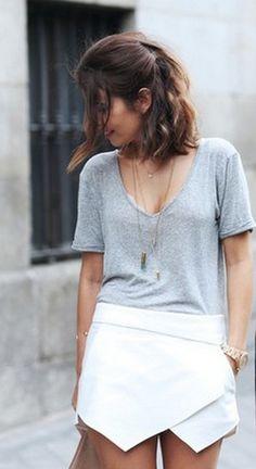 http://votetrends.com/polls/486/share #street #fashion #office #work