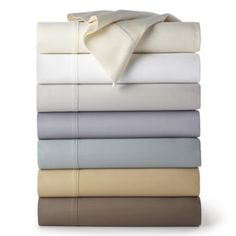 studio 550tc ultrafit performance sheet set found at jcpenney - Royal Velvet Sheets