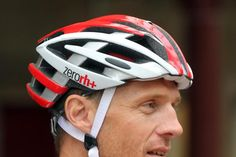 Cycling helmets — everything you need to know | road.cc
